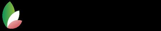 SANYO-FUKUSHIKAI